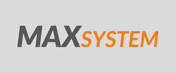 MAXSYSTEM-Modulares-EMS-Konzept