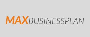 ems training businessplan für personal trainer und studiobetreiber