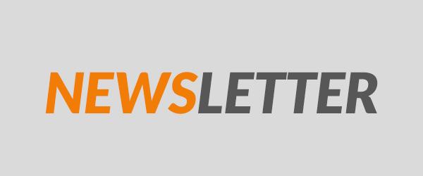 Newsletter MAXSPEED