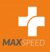 MAXSPEED | EMS Geräte & EMS Lizenzsystem | Made in Germany