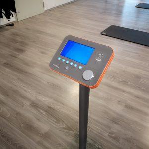 EMS Trainingsgeräte