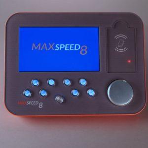 MAXSPEED8_WPBild06