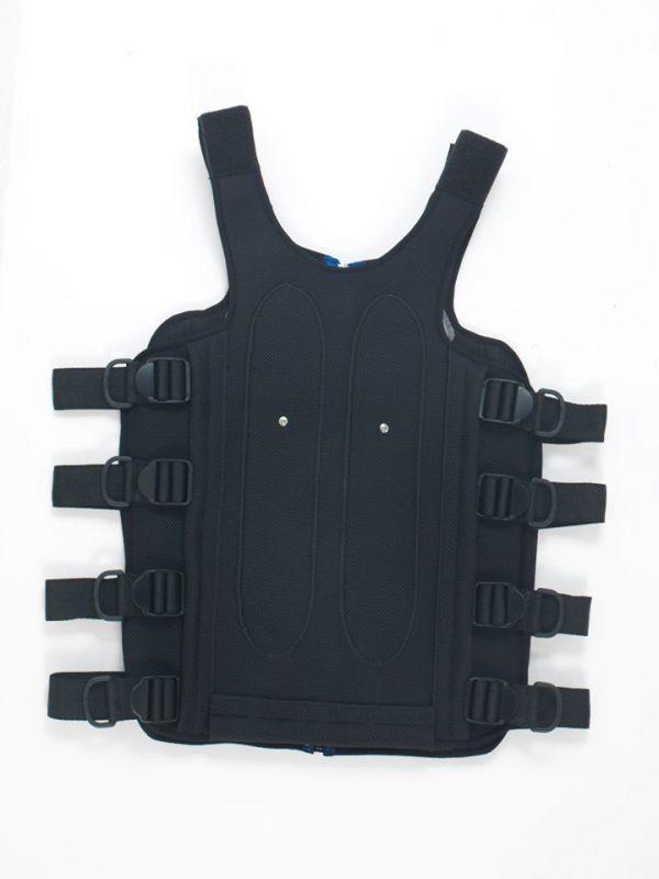 ems-weste ems vest