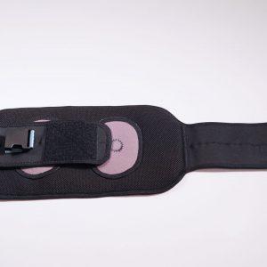 Poelektroden EMS-Training MAXSPEED