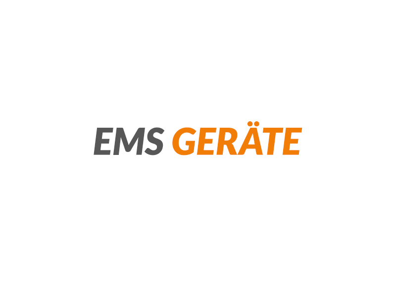 EMS-Geräte