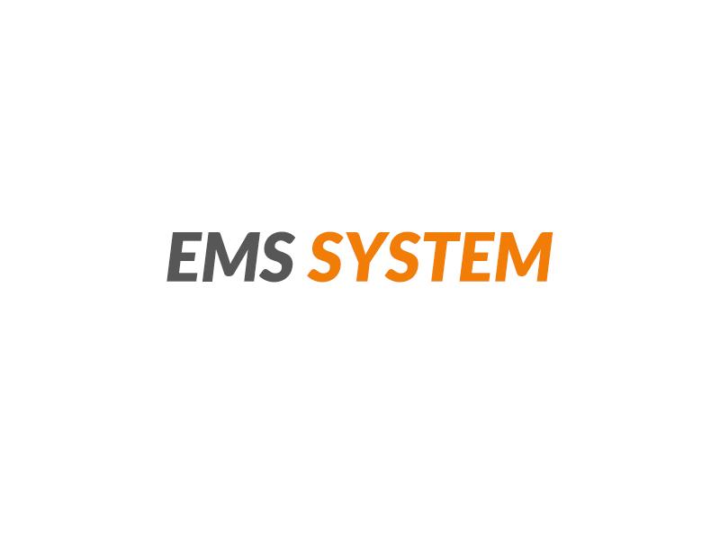 EMS-System